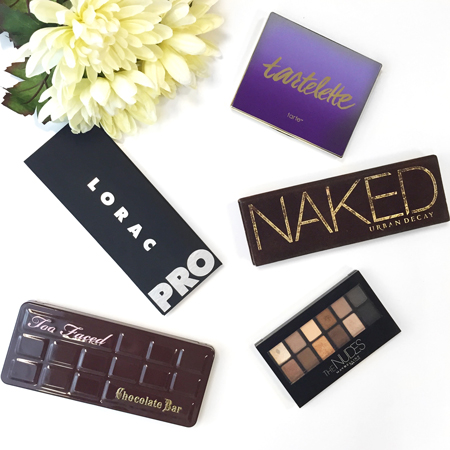 Top-Eyeshadow-Palettes