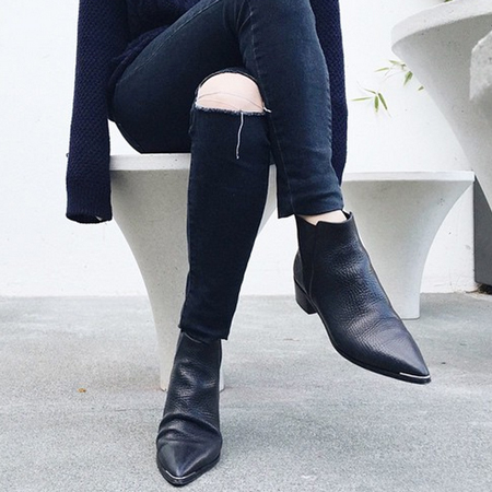 lindsey-a-louie-ankle-boot