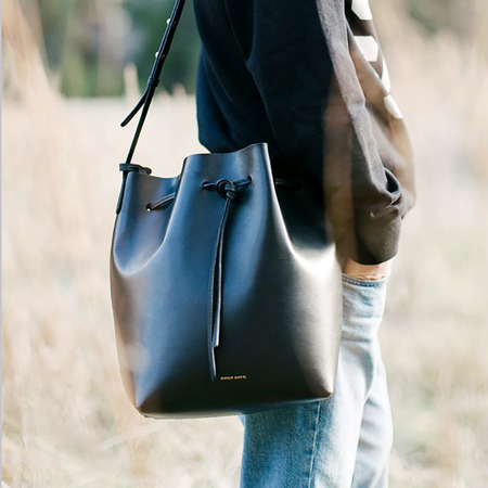 bucket-bag-feature