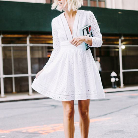 Dress Guide By Occasion and Style