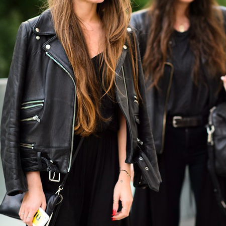 top 10 leather jackets for fall