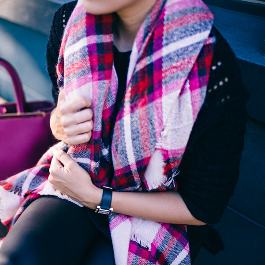 gal-meets-glam-scarf