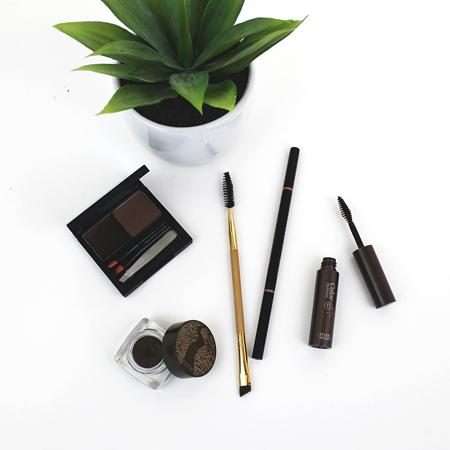 Eyebrow Products