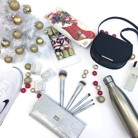 2016 Holiday Gift Picks