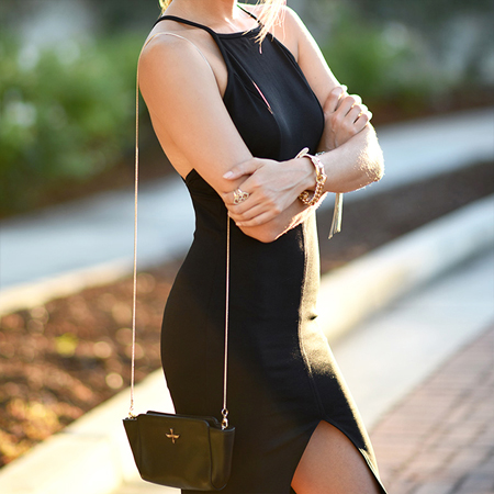 Hapa-Time-Sexy-Black-Dress