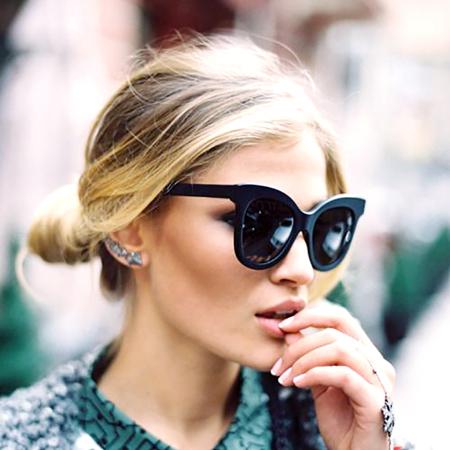 Ultimate Sunglasses Guide