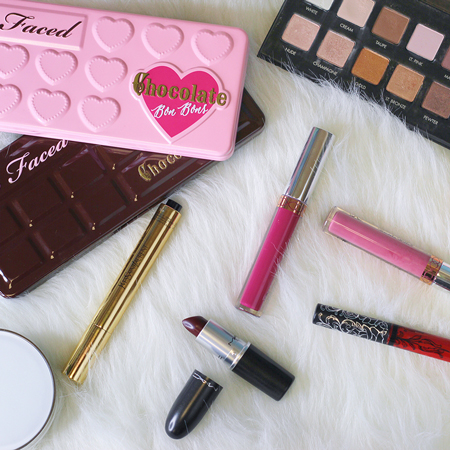 Valentine's Day Gift Ideas Under $50