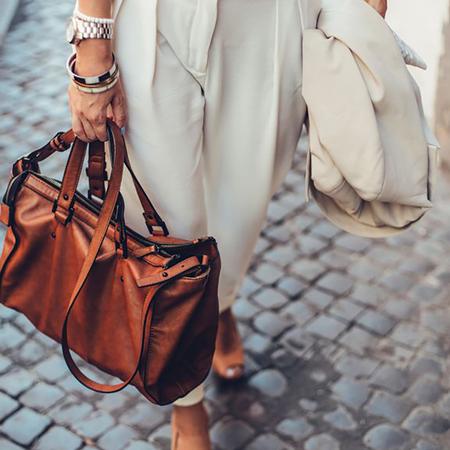 stylish-and-chic-modern-workwear